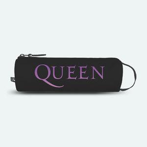 Queen: Classic Logo Pencil Case