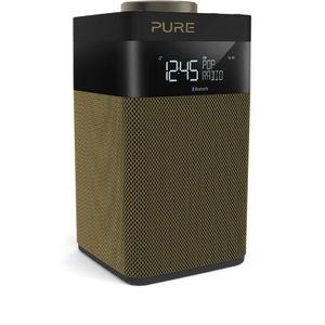 Pure: Pop Midi S, Gold , EU/UK