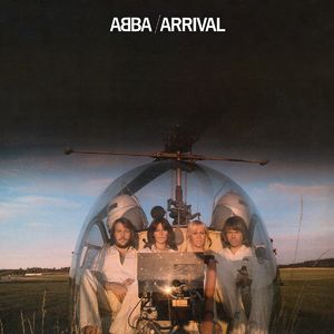 Abba: Arrival: Remastered