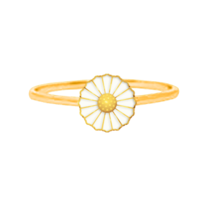Katy Perry: Daisies Ring