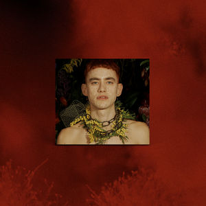 Years & Years: Palo Santo - Deluxe CD