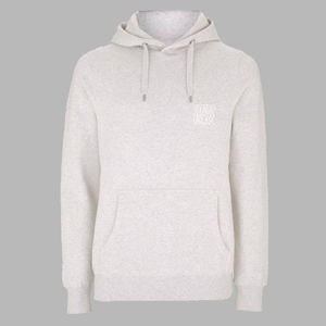 Ben Howard: Noonday Dream Hoodie