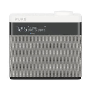 Pure: Pop Maxi with Bluetooth UK/EU