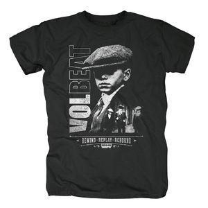 Volbeat: Volbeat T-shirt