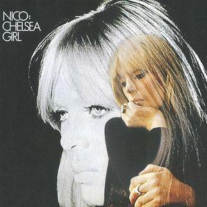 Nico: Chelsea Girl