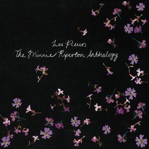 Minnie Riperton: Les Fleurs