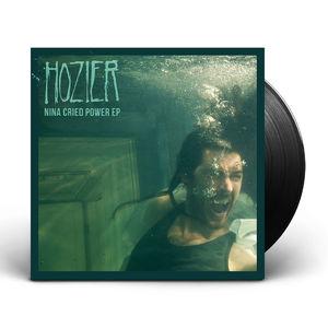 hozier: Nina Cried Power EP