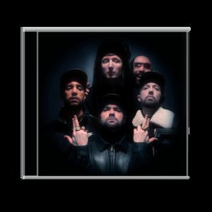 KURUPT FM: The Greatest Hits (Part 1) CD