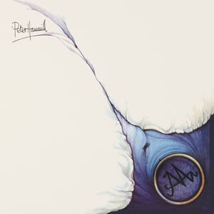 Peter Hammill: The Silent Corner and the Empty Stage