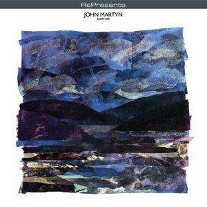 John Martyn: Sapphire
