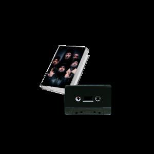 KURUPT FM: The Greatest Hits (Part 1) Cassette
