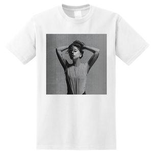 Lady Gaga: Lizard T-Shirt