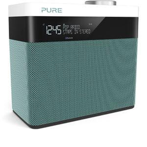 Pure: Pop Maxi S, Mint, EU/UK