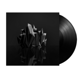 bülow: Crystalline EP