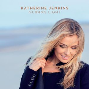 Katherine Jenkins: Guiding Light