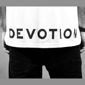Jessie Ware: Devotion T-shirt