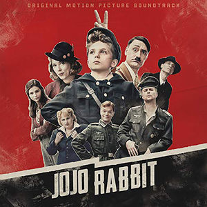 Various Artists: JoJo Rabbit (Original Motion Picture Soundtrack)