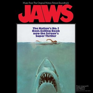 John Williams: Jaws