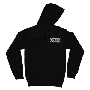 Crowded House: Dreamers Are Waiting Hoodie