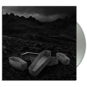 Atreyu: Long Live (CD)