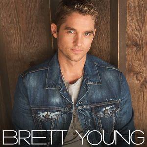 Brett Young: Brett Young