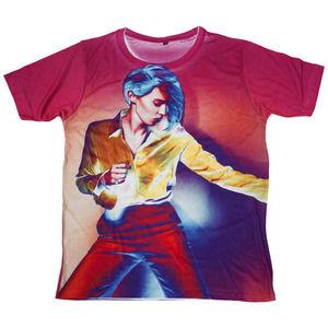 La Roux: La Roux : T-Shirt