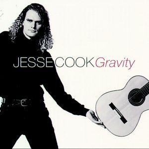 Jesse Cook: Gravity
