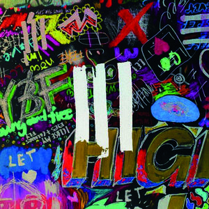 Hillsong Young & Free: III (Reimagined)