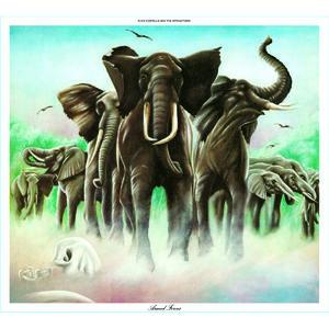 Elvis Costello: Armed Forces LP + 7