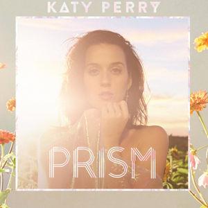 Katy Perry: Prism: Standard