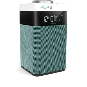 Pure: Pop Midi S, Mint , EU/UK