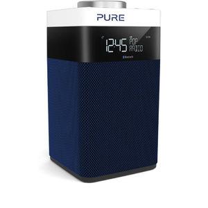 Pure: Pop Midi S, Navy, EU/UK