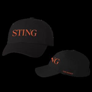 Sting: The Bridge Hat