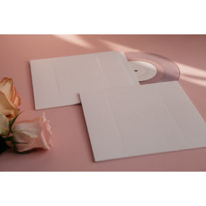 The 1975: The 1975 Q Collector's Edition + A Change Of Heart 7""