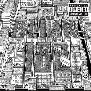 Blink-182: Neighborhoods