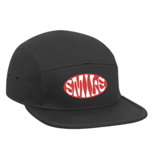 Katy Perry: Smile Cap
