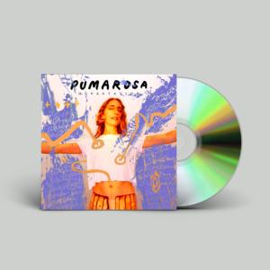 Pumarosa: Devastation