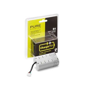 Pure: ChargePAK B1