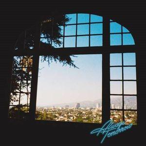Best Coast: Always Tomorrow CD