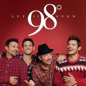 98°: Let It Snow