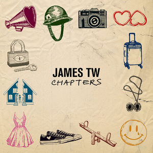 James TW: Chapters