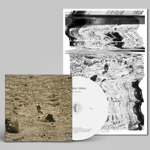 Ben Howard: Noonday Dream - CD + Print