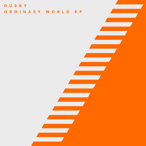 Dusky: Ordinary World 12