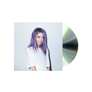 Alison Wonderland: Awake CD