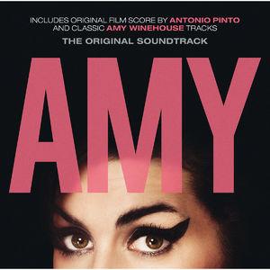 Amy Winehouse: Amy