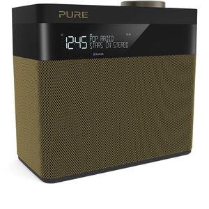 Pure: Pop Maxi S, Gold, EU/UK