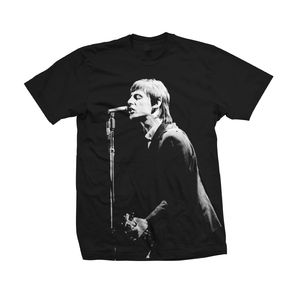 Paul Weller: Vintage Photo Tour T-Shirt