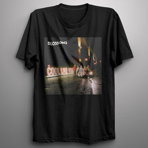 Blossoms: Cool Like You T-Shirt
