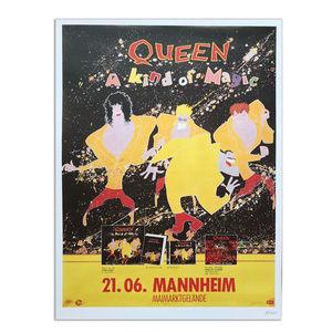 Queen:
