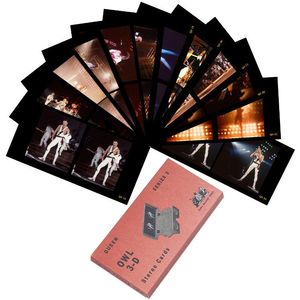 London Stereoscopic Company: Queen Series 2: Set of 12 Stereo Cards